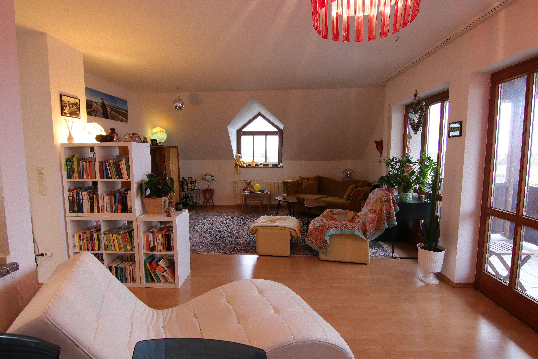 137 Wohnzimmer