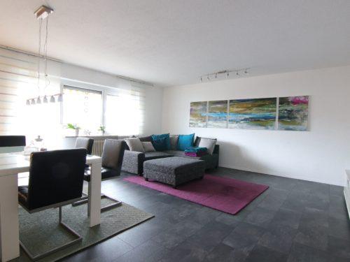 136 Wohnzimmer Brunnhuber Immobilien
