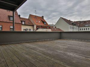 156- Große Terrasse
