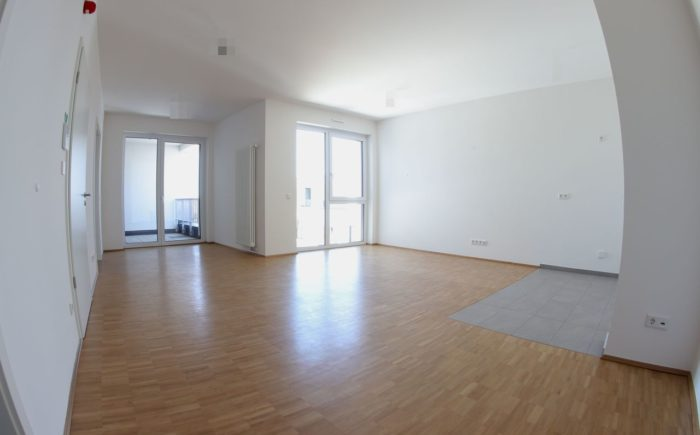 166 offener Wohnbereich - Brunnhuber Immobilien