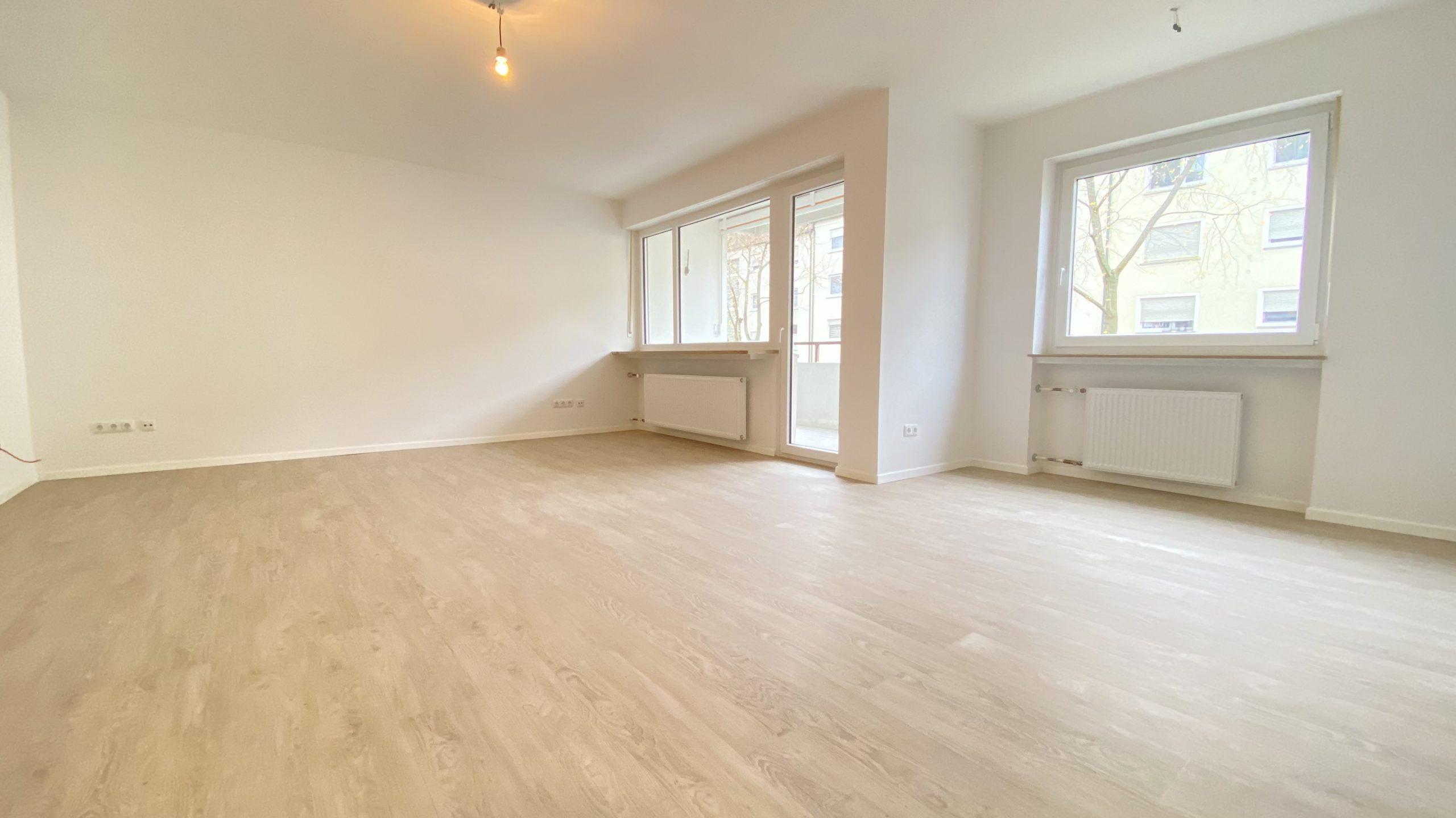 210 Helles Wohnzimmer